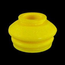 Stabilizer Link Dust Boot 13x25x22 mm yellow - type 2