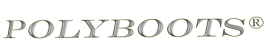 Polyurethane Dust Boots