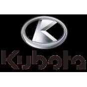 KUBOTA (2)